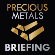 precious metals briefing